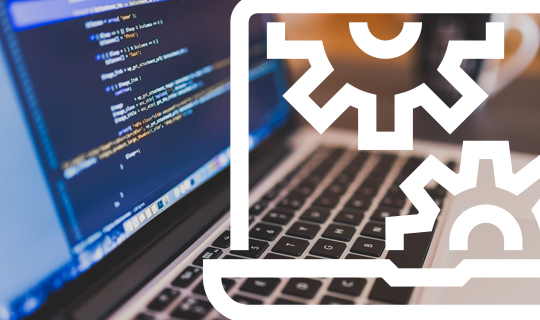 Software Development – Port St. Lucie, Vero Beach, Fort Pierce, Stuart