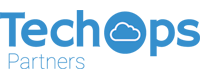 Technology Services, Managed IT, CRM | TechOps Partners
